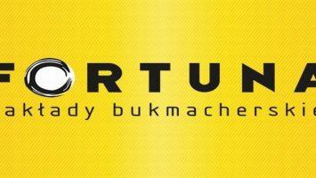 WirtualnyBukmacher.pl Fortuna-darmowy-zaklad-355x200