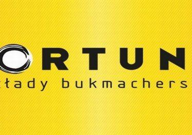 WirtualnyBukmacher.pl Fortuna-darmowy-zaklad-374x264