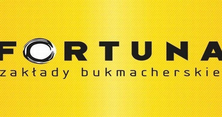 WirtualnyBukmacher.pl Fortuna-darmowy-zaklad-740x391