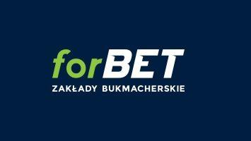 WirtualnyBukmacher.pl forbet-polski-legalny-bukmacher-355x200