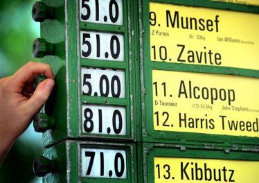 WirtualnyBukmacher.pl najwyzsze-kursy-bukmacherskie-374x264