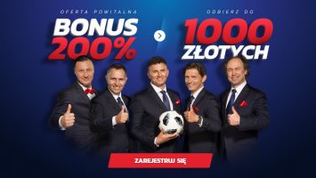 WirtualnyBukmacher.pl etoto-bonus-200-procent-1000zl-355x200