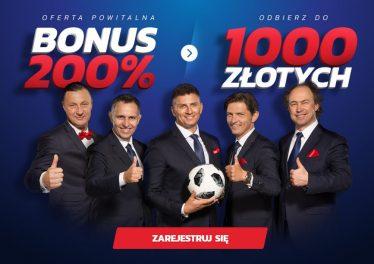 WirtualnyBukmacher.pl etoto-bonus-200-procent-1000zl-374x264
