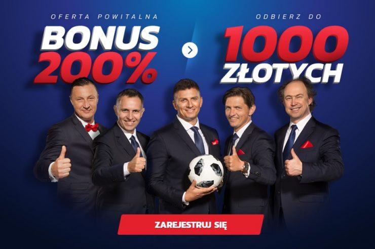 WirtualnyBukmacher.pl etoto-bonus-200-procent-1000zl-740x492