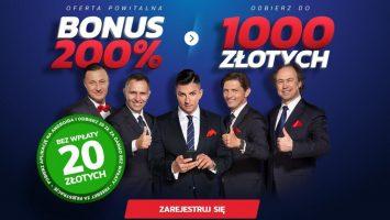 WirtualnyBukmacher.pl etoto-mobile-freebet-355x200