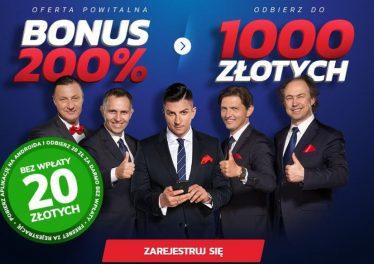 WirtualnyBukmacher.pl etoto-mobile-freebet-374x264