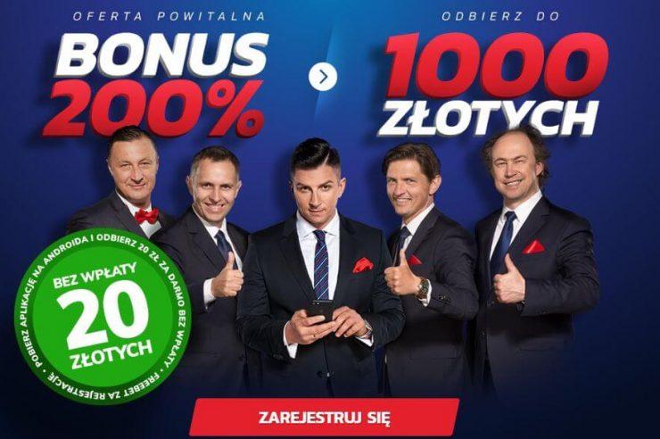 WirtualnyBukmacher.pl etoto-mobile-freebet-740x492