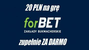 WirtualnyBukmacher.pl forbet-20zl-bez-depozytu-355x200