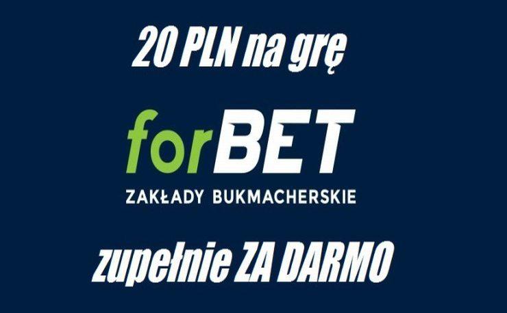 WirtualnyBukmacher.pl forbet-20zl-bez-depozytu-740x458