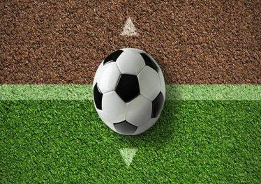 Zakłady piłkarskie online 2 2021