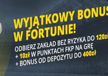 WirtualnyBukmacher.pl fortuna-bez-podatku-rejestracja-374x264