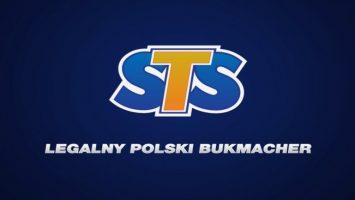 WirtualnyBukmacher.pl kod-promocyjny-STS-355x200