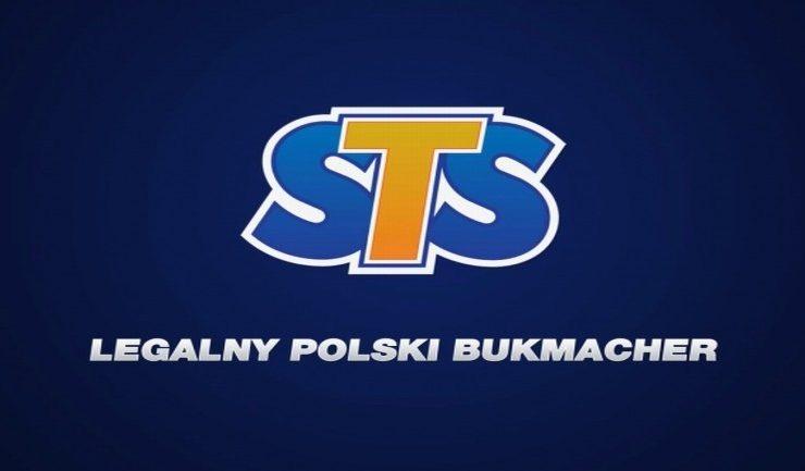 WirtualnyBukmacher.pl kod-promocyjny-STS-740x433