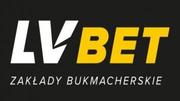 LV BET - opinie 2 2021