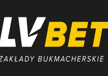 LV BET - opinie 6 2021