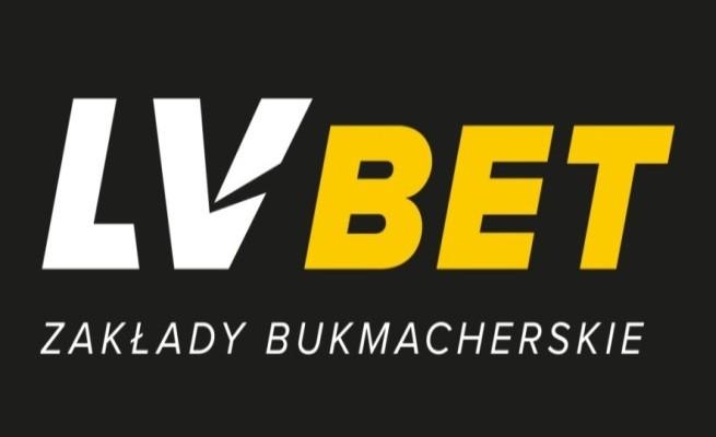 LV BET - opinie 1 2021