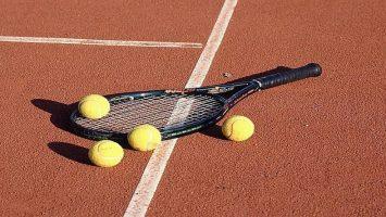 WirtualnyBukmacher.pl obstawianie-tenisa-355x200