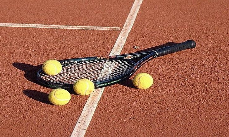 WirtualnyBukmacher.pl obstawianie-tenisa-740x444