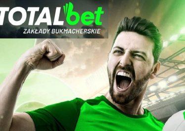 WirtualnyBukmacher.pl totalbet-bonus-powitalny-374x264