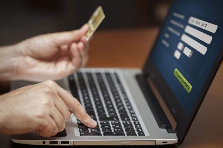 Szybkie wpłaty i wypłaty u bukmacherów 1 2021