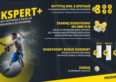 WirtualnyBukmacher.pl fortuna-oferta-na-dzis-374x264
