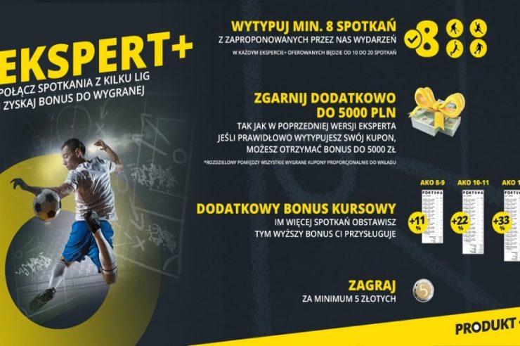 WirtualnyBukmacher.pl fortuna-oferta-na-dzis-740x492