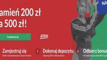 WirtualnyBukmacher.pl pzbuk-pl-355x200
