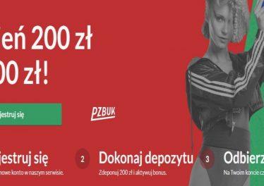 WirtualnyBukmacher.pl pzbuk-pl-374x264