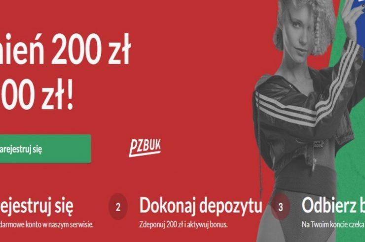 WirtualnyBukmacher.pl pzbuk-pl-740x492