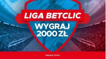 WirtualnyBukmacher.pl liga-betclic-typerow-355x200