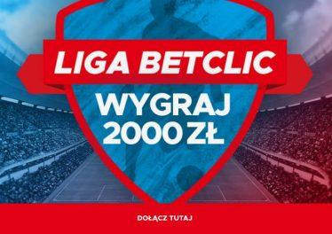 WirtualnyBukmacher.pl liga-betclic-typerow-374x264