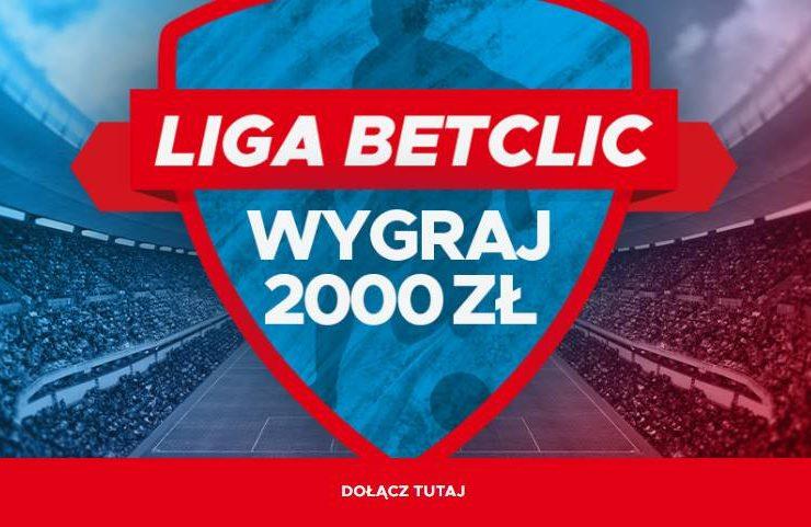 WirtualnyBukmacher.pl liga-betclic-typerow-740x481