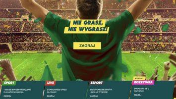 WirtualnyBukmacher.pl betfan-rozrywka-nietypowe-zaklady-355x200