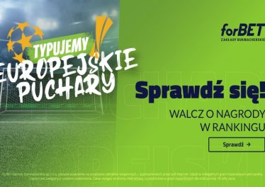 WirtualnyBukmacher.pl puchary-europejskie-forbet-turniej-w-obstawianiu-374x264