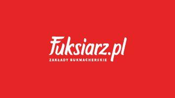 Promocje Fuksiarza 12 2021