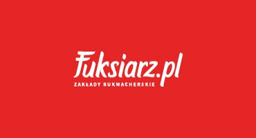 Promocje Fuksiarza 6 2021