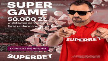 Co to jest Supergame Superbetu? 4 2021